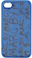 Marc by Marc Jacobs Mesh Perforated iPhone 5 Case