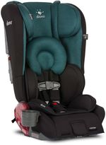 Diono Rainier Convertible and Booster Car Seat in Black Forest