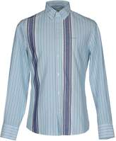 Versace Shirts - Item 38666089