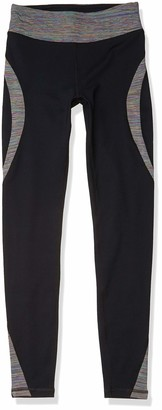 Shape Fx Women's Velocity Legging