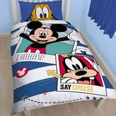 black singles in disney Transform the look of your bedroom with spotlights fashionable range of quilt covers + accessories our quilt covers will allow you to quickly, easily and rapidly change the style and look of your room.