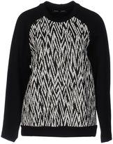 Proenza Schouler Sweatshirts