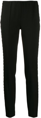 P.A.R.O.S.H. Studded Trousers
