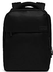 Lipault   Paris Lipault - Paris Plume Business 15 Laptop Backpack