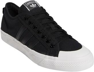 adidas Nizza Sneaker