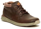 Reef Rover Mid Chukka Sneaker