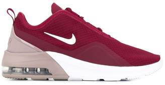 Nike Motion 2 sneakers