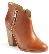 Rag & Bone Women's Margot Bootie