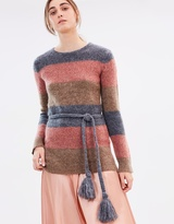 DAY Birger et Mikkelsen Vibrant Knit Dress