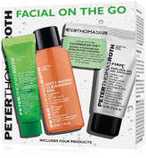 Peter Thomas Roth 4-Pc. Facial On the Go Set