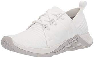 Merrell Women's Range AC+ Sneaker