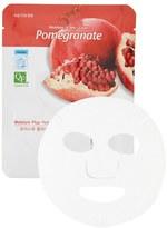 Forever 21 FOREVER 21+ Moisture Pomegranate Mask