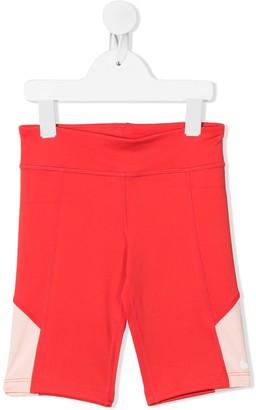 Nike Kids Active Shorts