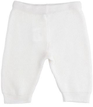 Mi Mi Sol MIMISOL Casual trouser
