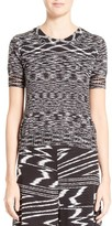 Missoni Women's Space Dye Top