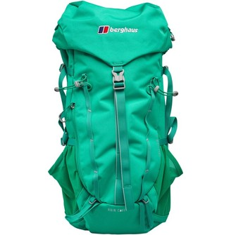Berghaus Freeflow 25 Litre Hiking Rucksack Green