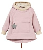 Mini A Ture Violet Ice Baby Vito Jacket