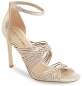 Via Spiga &Dorian& Ankle Strap Sandal