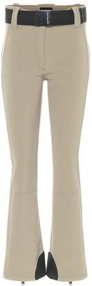 Goldbergh Pippa ski pants