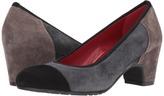 Sesto Meucci Hollis Women's 1-2 inch heel Shoes
