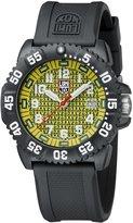 Luminox Men's 25th Anniversary 3050 Series Watch 3055.25TH