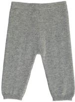 Ketiketa Cashmere Trousers