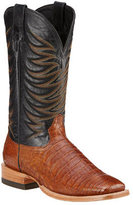 Ariat Men's Fire Catcher Cowboy Boot