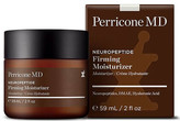Perricone Md Perricone MD Neuropeptide Firming Moisturizer