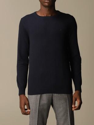 Brooksfield Sweater Men