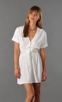 Merritt Charles Robero Dress (Pre-Order - Ship Date 03/15/17)