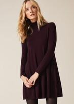 Thumbnail for your product : Phase Eight Melody Swing Dress