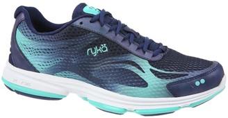 Ryka Devo Plus 2 Walking Sneaker - Wide Width Available