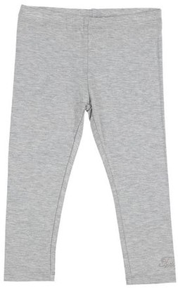 Twin-Set TWINSET Leggings