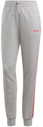 adidas Essentials 3 Stripe Pant FM6729