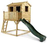 Plum Premium Wooden Adventure Playhouse