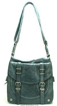 Lockheart Handbags Tallulah