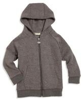 Appaman Toddler's, Little Boy's & Boy's Hooded Sweatshirt