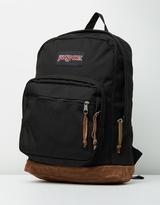 JanSport Right Pack Originals Backpack