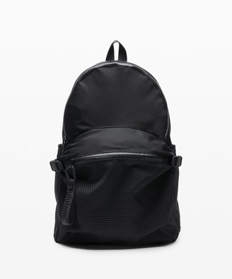 Lululemon All Hours Backpack