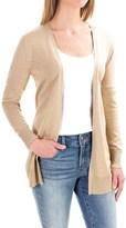 Pendleton Sylvan Cardigan Sweater (For Women)