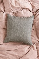 Urban Outfitters 4040 Locust Shadow Stripe Pillow