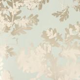 Osborne & Little - Album 6 Collection - Sherwood Wallpaper - W587506