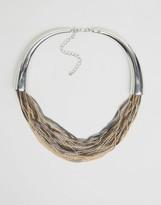 Pieces Denize Necklace