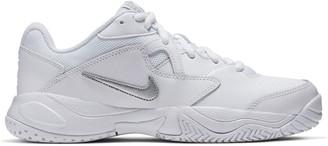 Nike Court Lite 2 Womens Tennis Shoes