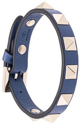 Valentino Rockstuck bracelet