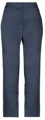Gant Casual trouser