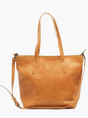 ABLE Alem Utility Bag