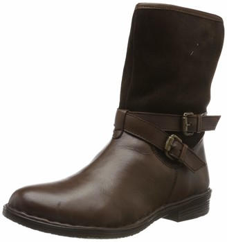 Lotus Women's Gallatin Ankle Boots