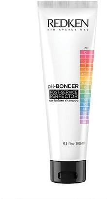 Redken Ph-Bonder Post-Service Perfector 150Ml