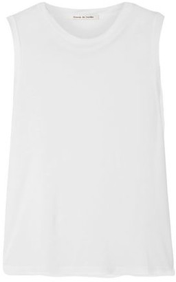 FRANCES DE LOURDES T-shirt